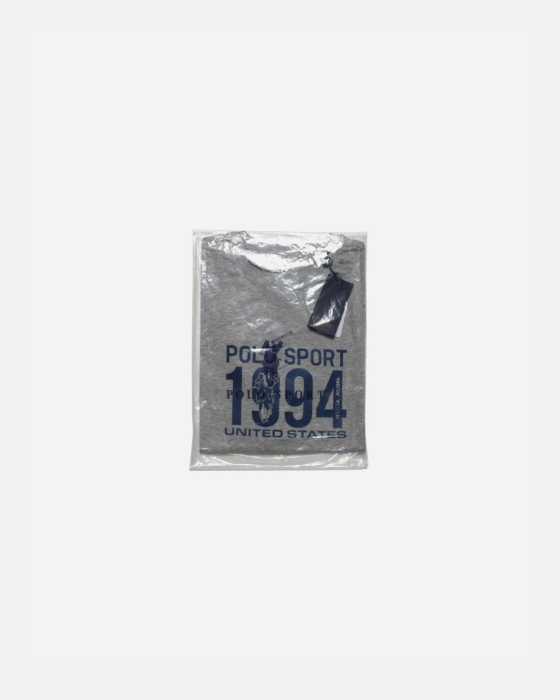 Polo 1994 New-york T-shirts