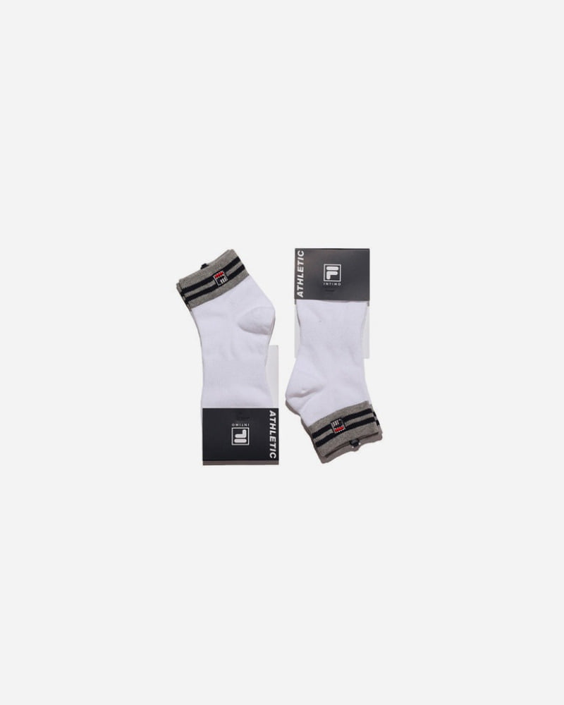 Sports Socks 1EA