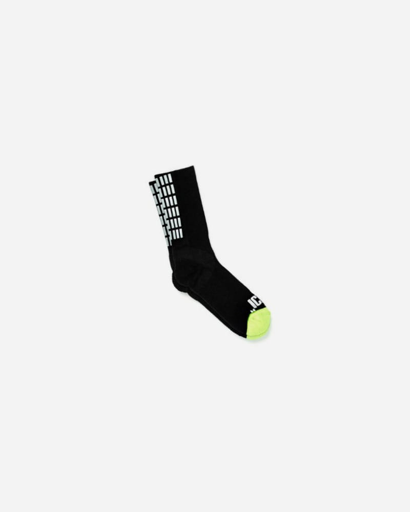 "Sports Socks ""6"" Performance & 3M Scotch"